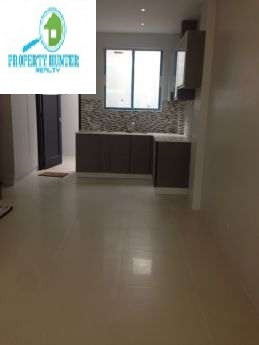 FOR SALE: Apartment / Condo / Townhouse Manila Metropolitan Area > Pateros 2