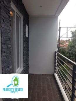 FOR SALE: Apartment / Condo / Townhouse Manila Metropolitan Area > Pateros 3