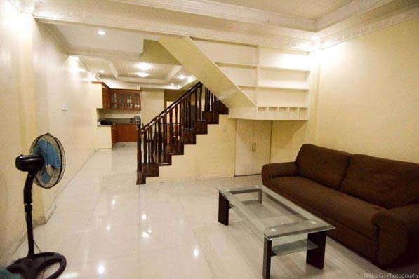 FOR SALE: Apartment / Condo / Townhouse Manila Metropolitan Area > Mandaluyong 1