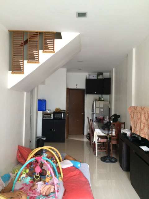 FOR SALE: Apartment / Condo / Townhouse Manila Metropolitan Area > Paranaque 4