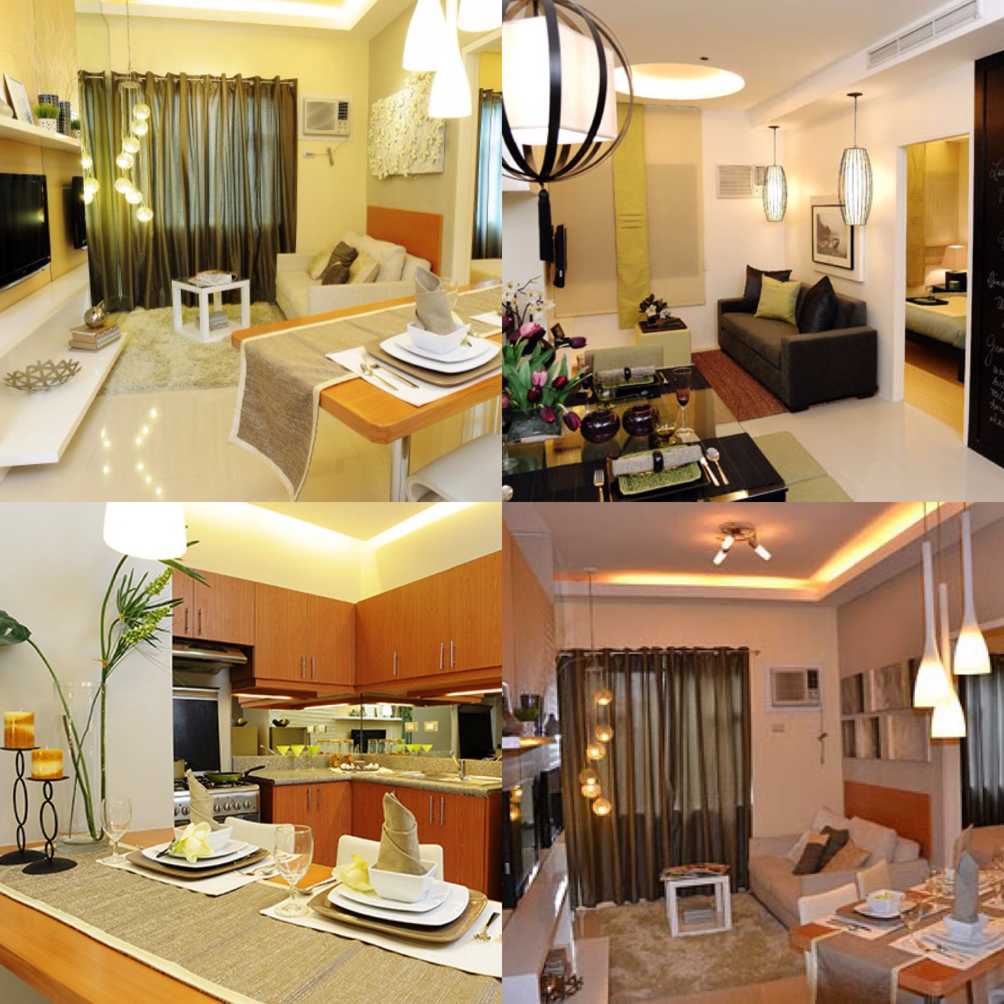 penthouse condo magnolia residences new manila qc for sale 09176747343 rico navarro