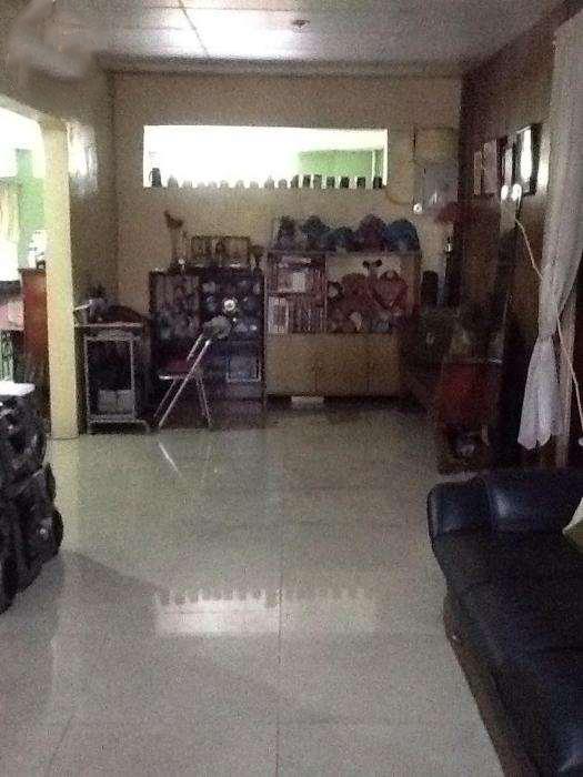 FOR SALE: House Manila Metropolitan Area > Pateros 1