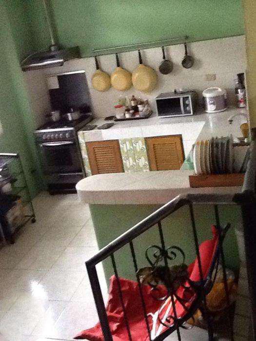 FOR SALE: House Manila Metropolitan Area > Pateros 2
