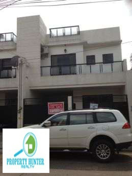 FOR SALE: Apartment / Condo / Townhouse Rizal > Antipolo 0