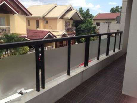 FOR SALE: Apartment / Condo / Townhouse Rizal > Antipolo 2