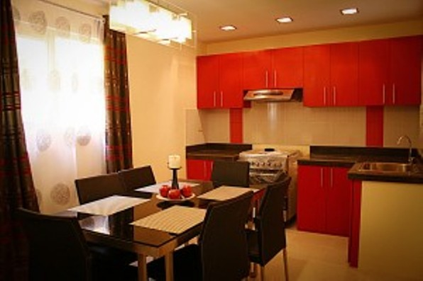 FOR SALE: Apartment / Condo / Townhouse Manila Metropolitan Area > Valenzuela 2