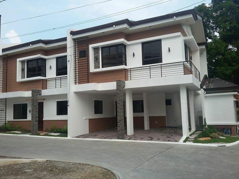 teresa ville house quezon city for sale 09176747343 rico navarro