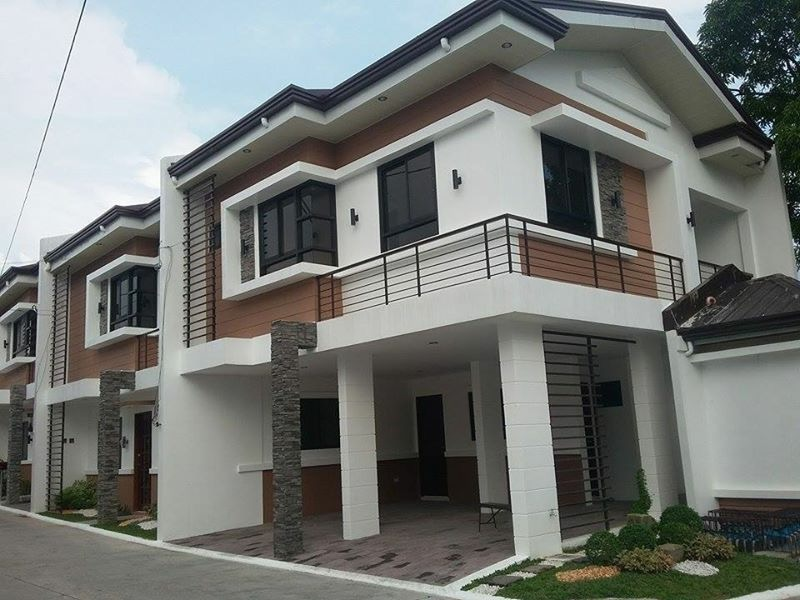 teresa ville house quezon city for sale 09176747343 rico navarro