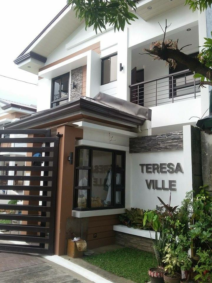 TERESA VILLE Townhouse Quezon City house and lot for sale Location: Pleasant View Subd. Brgy. Tandang Sora  near Jollibee Visayas Ave. cor. Tandang Sora near Tandang Sora Market near Cherry Foodarama and Circle C Congressional Avenue  Blk 4 Lot 5 Lot Area