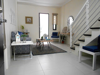 j fernandez mandaluyong house for sale 09235564517 rico navarro