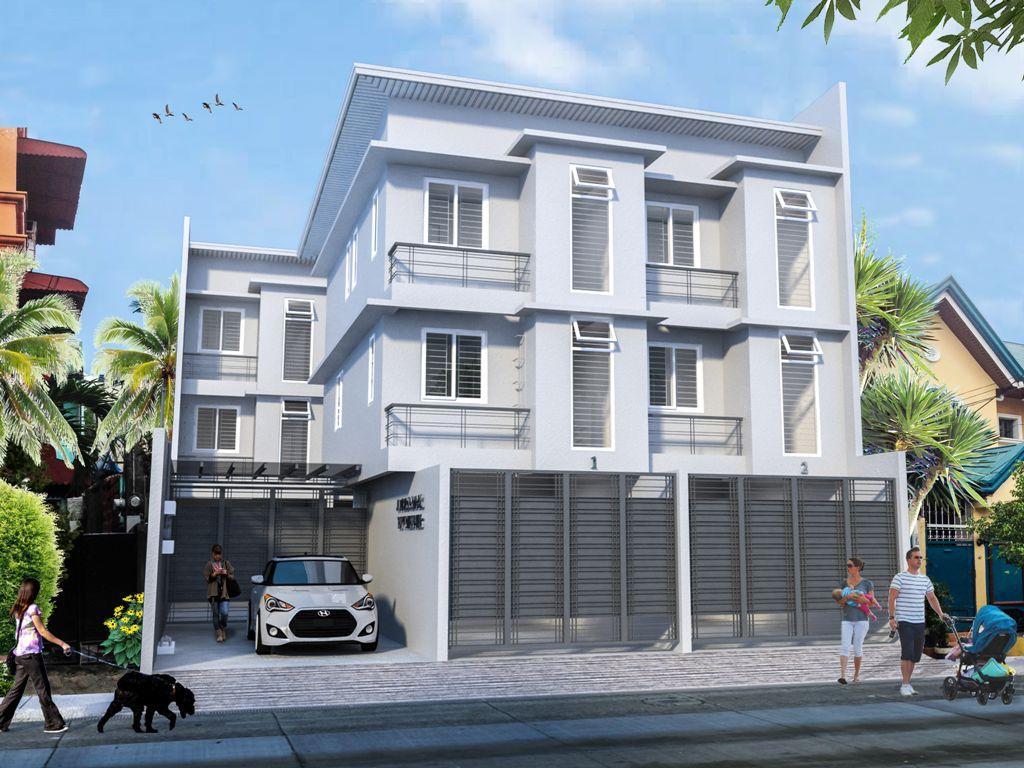 j fernandez mandaluyong house for sale 09235564517 rico navarro