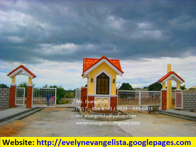 FOR SALE: Lot / Land / Farm Bulacan 1