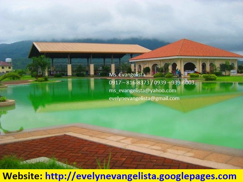 FOR SALE: Lot / Land / Farm Batangas 5