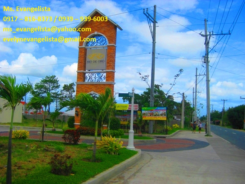 FOR SALE: Lot / Land / Farm Cavite 0