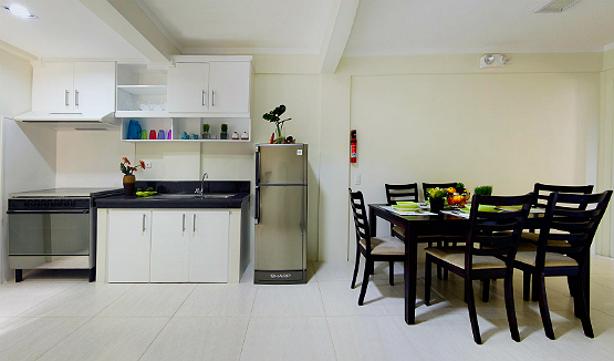 demonteverde house for sale sta ana manila near makati 09176747343 rico navarro