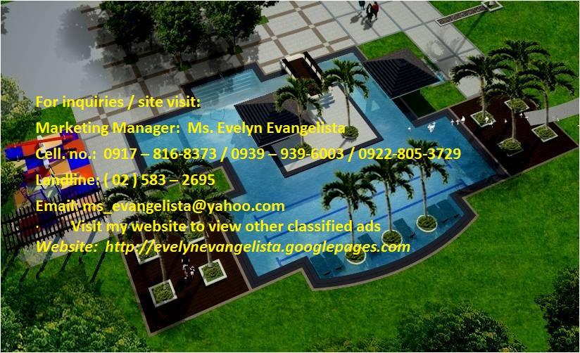 FOR SALE: Lot / Land / Farm Batangas > Batangas City 3
