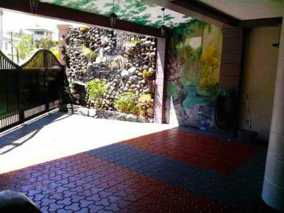 FOR SALE: House Manila Metropolitan Area > Quezon 9