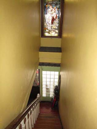 FOR SALE: House Manila Metropolitan Area > Makati 2