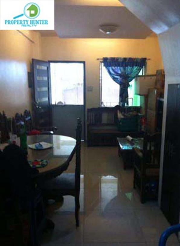 FOR SALE: Apartment / Condo / Townhouse Manila Metropolitan Area > Manila 1