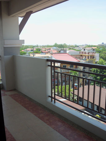 FOR RENT / LEASE: Apartment / Condo / Townhouse Manila Metropolitan Area > Pasig 1