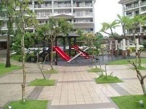 FOR RENT / LEASE: Apartment / Condo / Townhouse Manila Metropolitan Area > Pasig 0