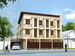 qc house for sale 09235564517 rico navarro