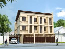 qc house for sale 09235564517 rico navarro
