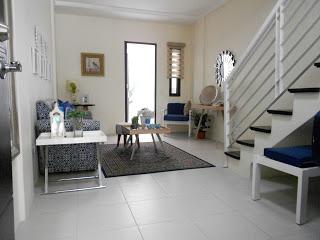 j fernandez mandaluyong city for sale 09235564517 rico navarro