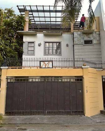 FOR SALE: Apartment / Condo / Townhouse Manila Metropolitan Area > Pateros 0