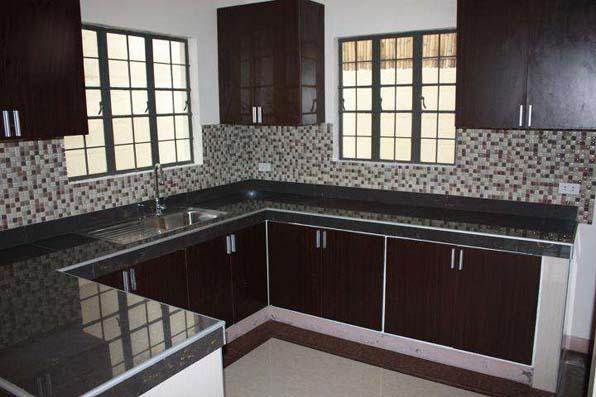 FOR SALE: Apartment / Condo / Townhouse Manila Metropolitan Area > Pateros 1