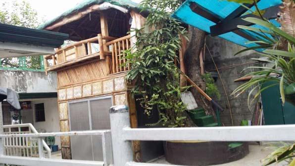 FOR SALE: House Manila Metropolitan Area > Pasig 5