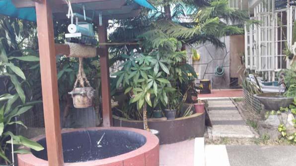 FOR SALE: House Manila Metropolitan Area > Pasig 6