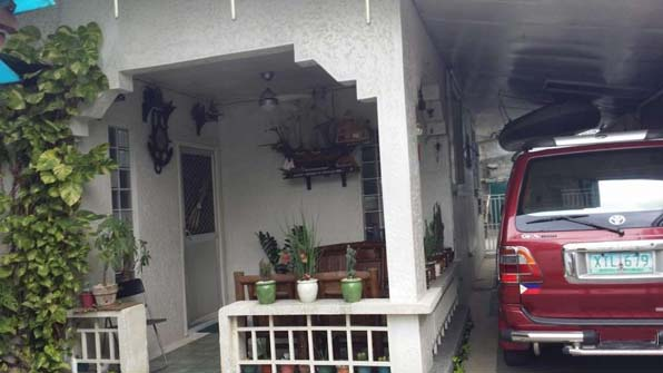 FOR SALE: House Manila Metropolitan Area > Pasig 7