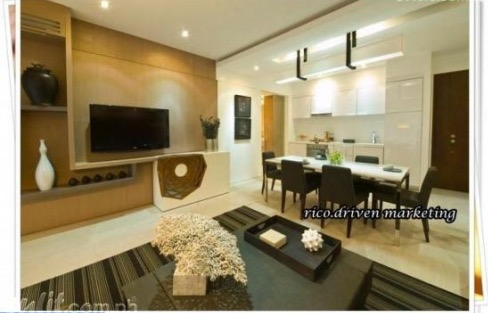 doverhill san juan city house for sale near ortigas 09235564517 rico navarro