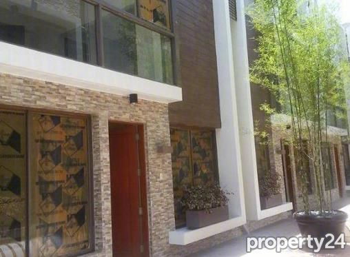 FOR SALE: House Manila Metropolitan Area > San Juan
