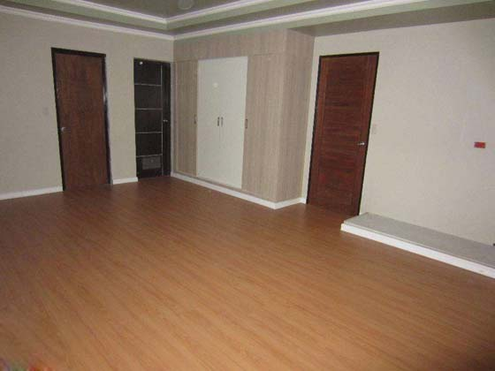 FOR SALE: House Manila Metropolitan Area > Pasig 2