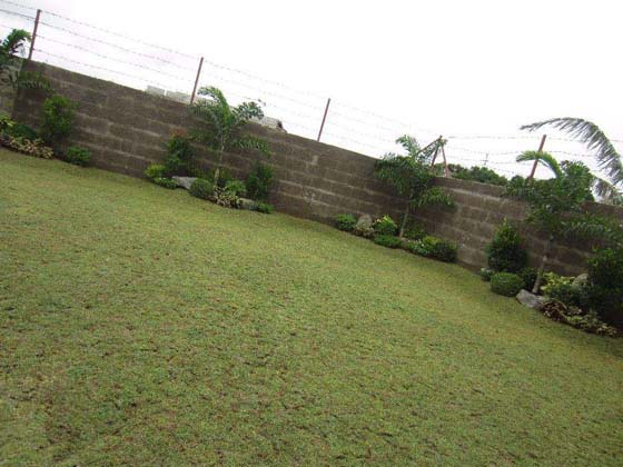 FOR SALE: House Manila Metropolitan Area > Pasig 3