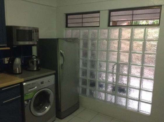 FOR SALE: House Manila Metropolitan Area > Makati 2