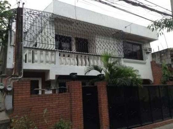 FOR SALE: House Manila Metropolitan Area > Makati