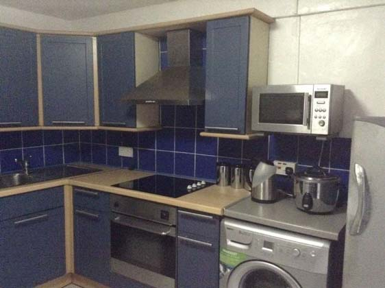 FOR SALE: House Manila Metropolitan Area > Makati 1