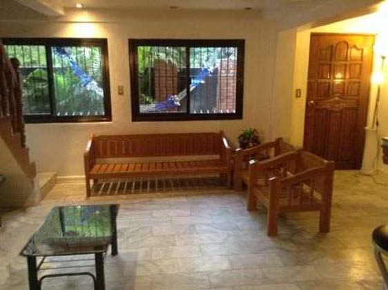 FOR SALE: House Manila Metropolitan Area > Makati 7