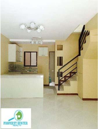 FOR SALE: House Manila Metropolitan Area > Valenzuela 1