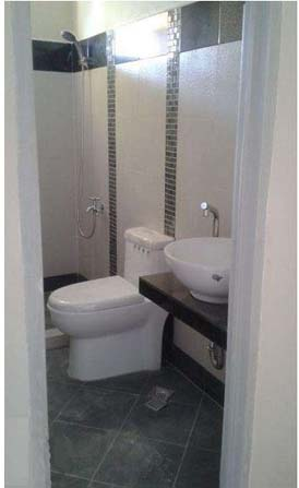 FOR SALE: House Manila Metropolitan Area > Valenzuela 2
