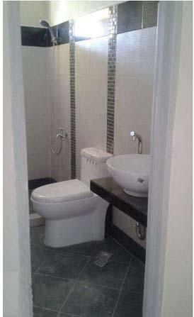 FOR SALE: House Manila Metropolitan Area > Valenzuela 2