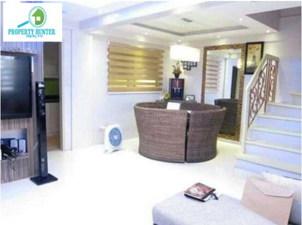 FOR SALE: House Manila Metropolitan Area > Pasig 5