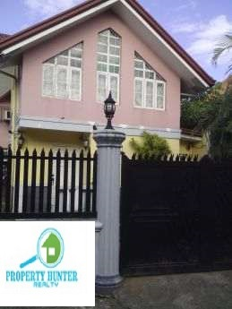 FOR SALE: House Manila Metropolitan Area > Caloocan