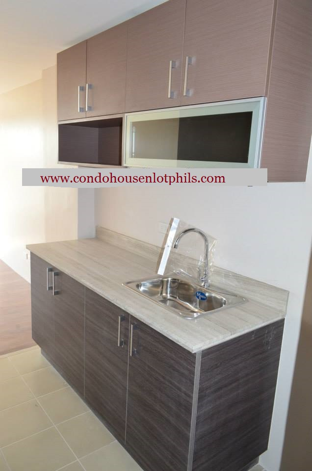 FOR SALE: Apartment / Condo / Townhouse Rizal > Cainta 5