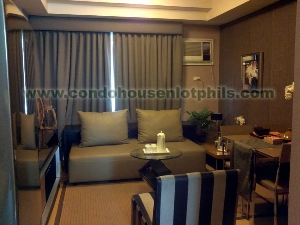 FOR SALE: Apartment / Condo / Townhouse Rizal > Cainta 11