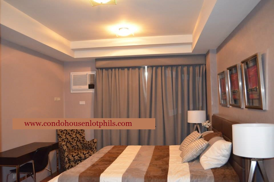 FOR SALE: Apartment / Condo / Townhouse Rizal > Cainta 12