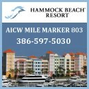 Hammock Beach Resort & Marina